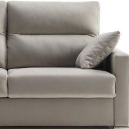 Moher Mobiliario Sofa Cama