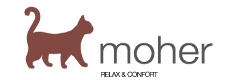 Logo Moher Web