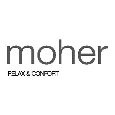 Letras Moher