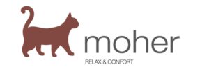 Moher Mobiliario