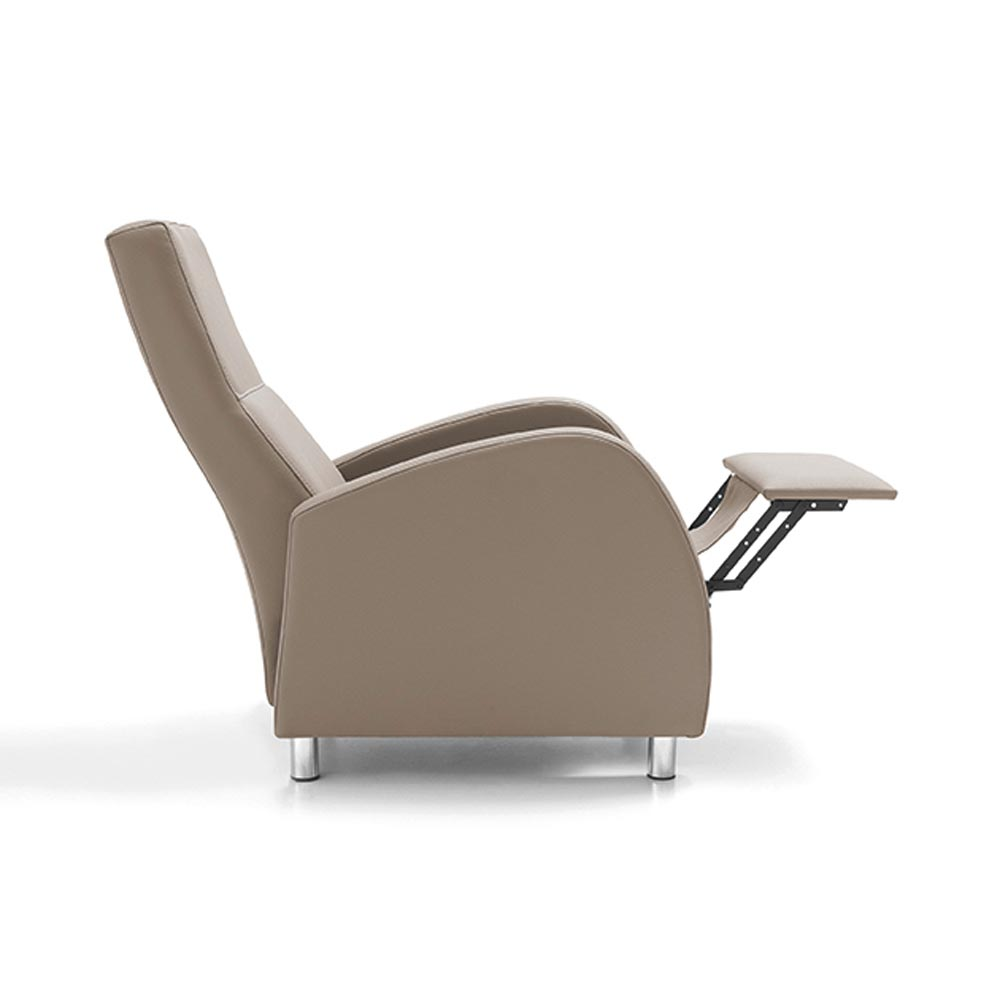 Sillón 203 Reclinable