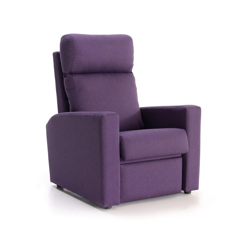 Fabrica Sillones Relax.Fabricante De Sillones Y Sofas Moher Mobiliario