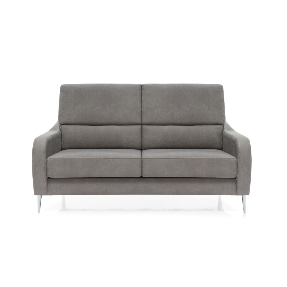 Sofa California Moher Mobiliario