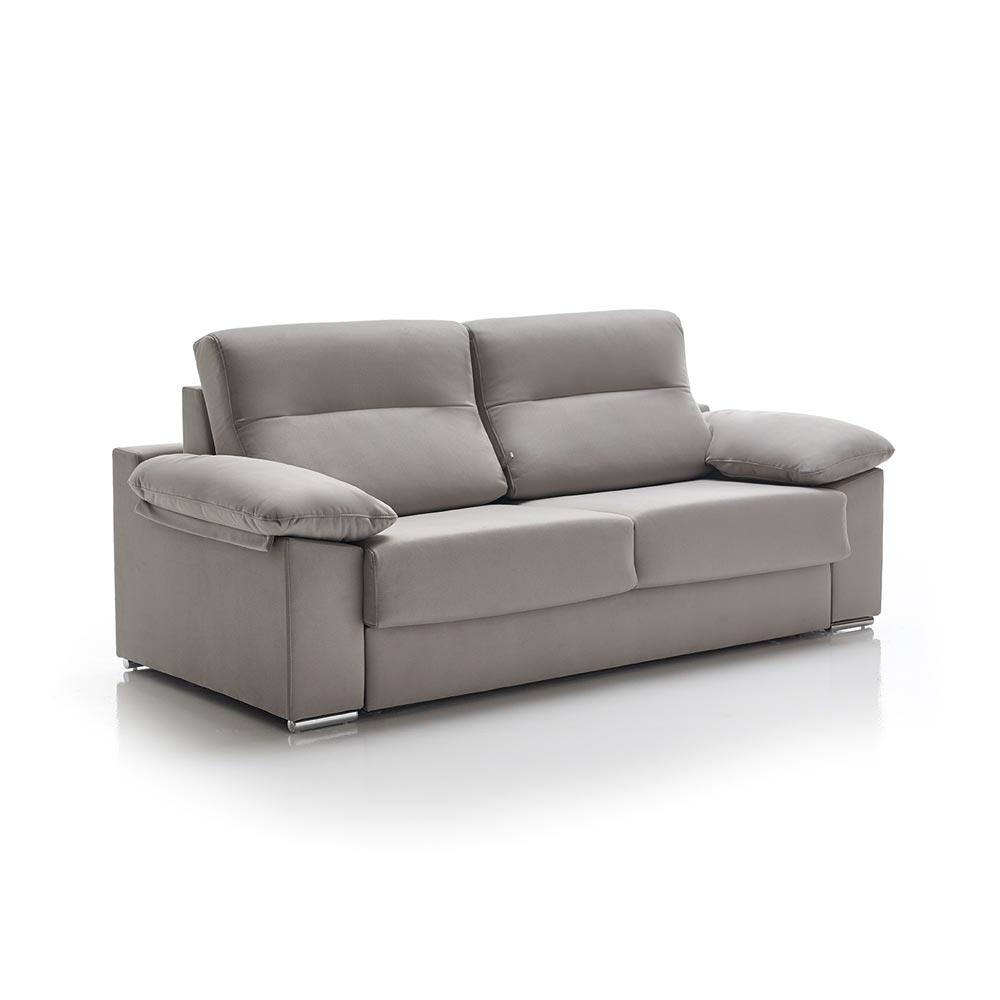Sofa Cama Bulgaria Moher